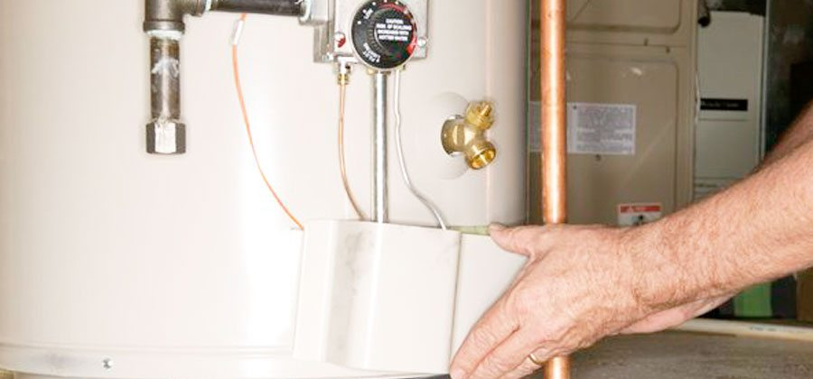 CrewPros - A leader in Memphis Hot water heater repair and replacement